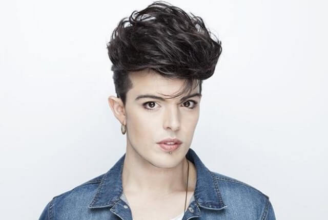 Stash (The Kolors)