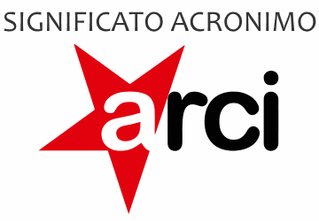 Significato acronimo ARCI