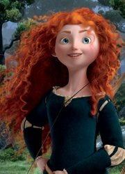 Anna dai capelli rossi momenti chiave del cartone anni