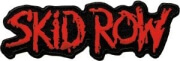 Logo Skid Row