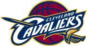 Logo Cleveland Cavaliers